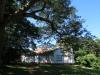 Umdoni Park  - Trust House (2)