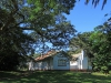 Umdoni Park  - Trust House (3)
