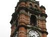 pmb-city-hall-exterior-s-29-36-124-e-30-22-790-elev-656m-9