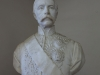 pmb-city-hall-interior-bartle-frere-bust-1