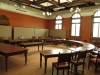 pmb-city-hall-interior-committee-room-1