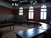 pmb-city-hall-interior-committee-room-3