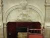 pmb-city-hall-interior-committee-room-9
