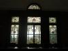 pmb-city-hall-interior-council-chamber-1
