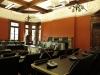 pmb-city-hall-interior-council-chamber-3