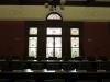 pmb-city-hall-interior-council-chamber-4