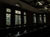 pmb-city-hall-interior-council-chamber-6