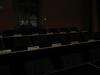 pmb-city-hall-interior-council-chamber-7