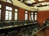 pmb-city-hall-interior-council-chamber-9