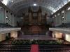 pmb-city-hall-interior-main-hall-organ-1