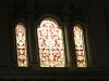pmb-city-hall-interior-main-hall-organ-10