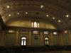 pmb-city-hall-interior-main-hall-organ-12