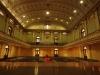 pmb-city-hall-interior-main-hall-organ-14