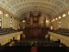 pmb-city-hall-interior-main-hall-organ-2_0