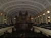 pmb-city-hall-interior-main-hall-organ-3