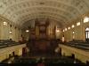 pmb-city-hall-interior-main-hall-organ-4