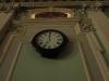 pmb-city-hall-interior-main-hall-organ-7
