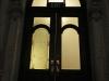 pmb-city-hall-interior-main-hall-organ-8