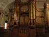 pmb-city-hall-interior-main-hall-organ-9