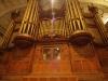 pmb-city-hall-interior-main-hall-organ