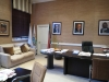 pmb-city-hall-interior-mayors-office