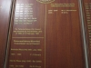 pmb-city-hall-interior-mayorstown-clerk-boards-4