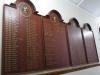 pmb-city-hall-interior-mayorstown-clerk-boards-6