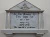 pmb-city-hall-interior-memorial-plaques-1914-1918-1939-1945