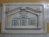 pmb-city-hall-interior-memorial-plaques-natal-light-horse-s-w-a