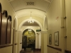 pmb-city-hall-interior-s-29-36-124-e-30-22-790-elev-656m-21