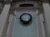 pmb-city-hall-interior-s-29-36-124-e-30-22-790-elev-656m-43