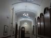 pmb-city-hall-interior-s-29-36-124-e-30-22-790-elev-656m-45