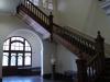 pmb-city-hall-interior-s-29-36-124-e-30-22-790-elev-656m-46