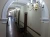 pmb-city-hall-interior-s-29-36-124-e-30-22-790-elev-656m-8