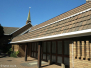Pinetown - Churches - St Johns & Christs Church Meller Road
