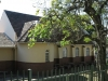 pinetown-christ-church-meller-road-s29-48-47-e-30-51-50-elev-356m-2