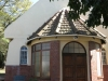 pinetown-christ-church-meller-road-s29-48-47-e-30-51-50-elev-356m-3