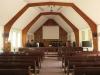 pinetown-christ-church-meller-road-s29-48-47-e-30-51-50-elev-356m-6