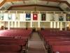 pinetown-christ-church-meller-road-s29-48-47-e-30-51-50-elev-356m-7