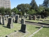 pinetown-church-of-st-john-baptist-civilian-graves-general-view