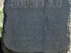 pinetown-church-of-st-john-baptist-civilian-graves-of-catherine-bousefield-1955