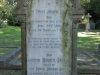 pinetown-church-of-st-john-baptist-civilian-graves-of-davidson-family-2