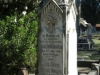 pinetown-church-of-st-john-baptist-civilian-graves-of-davidson-family