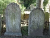 pinetown-church-of-st-john-baptist-civilian-graves-of-downs-family
