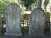 pinetown-church-of-st-john-baptist-civilian-graves-of-downs-family
