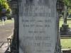 pinetown-church-of-st-john-baptist-civilian-graves-of-field-family