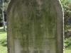 pinetown-church-of-st-john-baptist-civilian-graves-of-hill-family-2