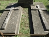 pinetown-church-of-st-john-baptist-civilian-graves-of-hill-family