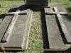 pinetown-church-of-st-john-baptist-civilian-graves-of-hill-family