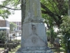 pinetown-church-of-st-john-baptist-civilian-graves-of-john-henwood-1886